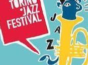 Torino viaggio colori Jazz