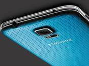 Come aumentare durata della batteria Samsung Galaxy