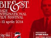 Sipario Bifest 2014. Trionfa Virzì, salutano Camilleri, Turturro.