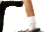 consigli vuole smettere fumare segue dieta dukan