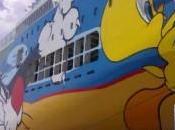 Livorno Olbia: Moby Line potenzia collegamenti