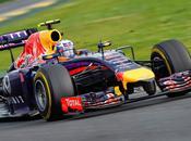 Anche Corte d'Appello squalifica Daniel Ricciardo