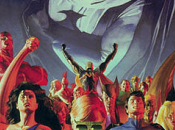 novità maggio-giugno-luglio 2014 delle linee Panini Comics