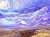 ladra vento