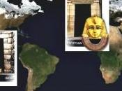 Cosa accomuna antico egitto mesoamerica