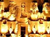 Egitto predinastico: Quando Spiriti regnarono mila anni