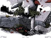 Kill farewell show