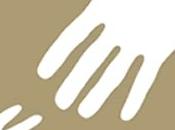 Certificato penale antipedofilia: chiarimenti