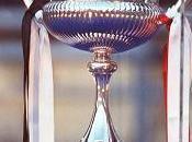 Finale Copa Rey: Barcellona Real Madrid (diretta Premium Calcio/HD)