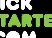 Kickstarter: perché