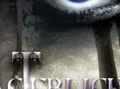 Recensione: Afterlife Stephanie Hudson