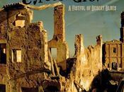 "Lydia Lunch Cypress Grove Fistful Desert Blues"""