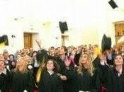 Differenza laurea triennale magistrale
