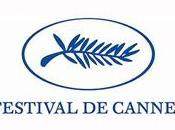 """Cannes 2014, Cortometraggi titoli """"Cinéfondation"""""""