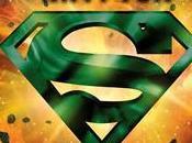 ultimi giorni Krypton: cronaca romanzata della fine pianeta