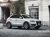 Audi Verve