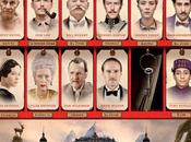 """grand budapest hotel"" anderson"