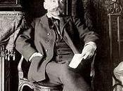 Stéphane Mallarmé l'esistenza dell'Ideale