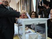 L'Algeria voto instabilità incognite