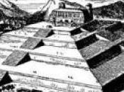 MISTERO CHOLULA: piramide grande mondo