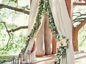 Dettagli indimenticabili #wedding