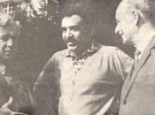 Gabriel García Márquez: visione memoria. morte dell'ultimo gigante della letteratura. breve nota critica.