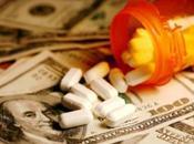 case farmaceutiche salute offerta
