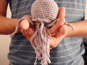 Vecchie tecniche… nuovo stile: keep calm knit