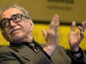 lascia anni Gabriel García Márquez