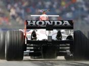 Honda: McLaren sarà l'unico team forniremo 2015