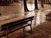 arrivo pioggia temperature polari: pasquetta rischio centinaia italiani