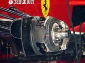 """Cina: Promossi mozzi """"soffianti"""" sulla Ferrari"""