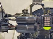 Cina: McLaren diverse configurazioni sospensione posteriore