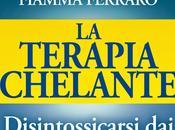 Terapia chelante nuovo libro della dottoressa Fiamma Ferrraro altre informazioni metodo respirazione Buteyko efficace l'asma solo)