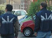 Mafia: maxi sequestro della Dia, confiscati beni milioni Catania, Enna Siracusa
