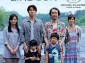 Father son: film vale pena vedere