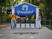 Visitare Graceland, casa Elvis Presley Memphis!