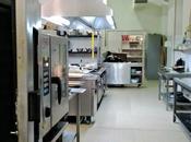 """Corso cucina presso l'istituto alberghiero """"Magnaghi"""" Salsomaggiore Terme"""