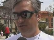 Murales Joey DeMaio musei metal: nuove ragioni trasferirsi Bulgaria