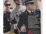 Fabrizio Corona esce carcere divorziare Nina Moric