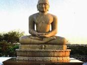 """dottrine eterodosse: Jainismo"""""""