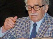 Gabriel Garcia Marquez lascerà mai...