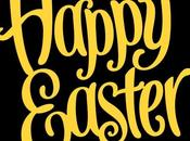 HaPPy EaSTeR!!!!!!!!!!