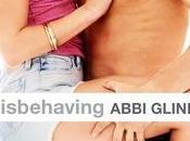 Misbehaving (Sea Breeze Abbi Glines