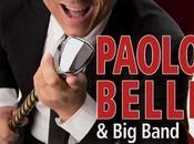 Paolo Belli: sabato maggio live Molfetta