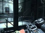 Wolfenstein: Order, video mezz'ora gameplay