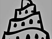 Tappa Premio Babel TRIBU Museo Ciusa