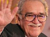 Ricordo Gabriel Garcia Marquez