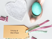 Happy {crafty} Easter!