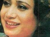 Poeti (ri)trovati Parveen Shakir: amore libertà Angelica D'Alessandri